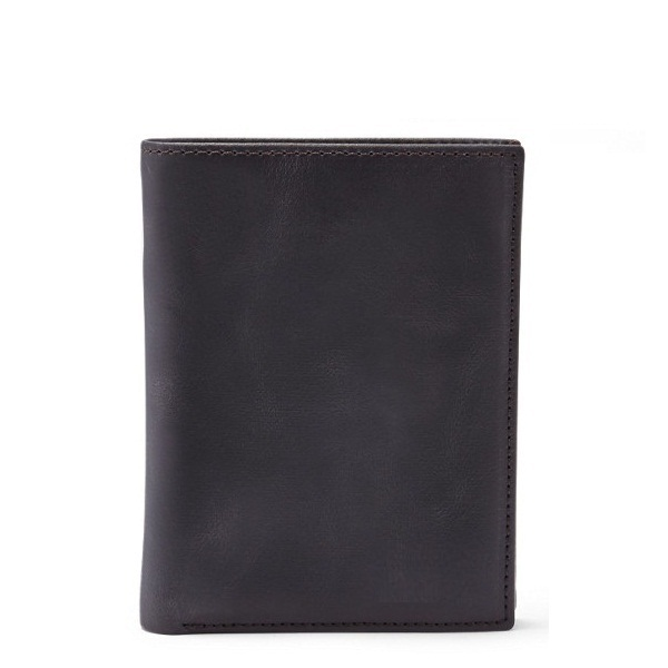 Leather Wallets Manufacturers In Delhi