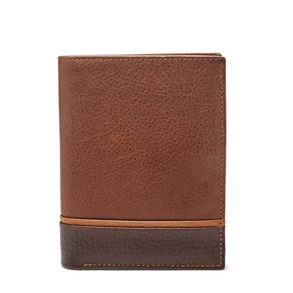 leather wallet exporter in delhi