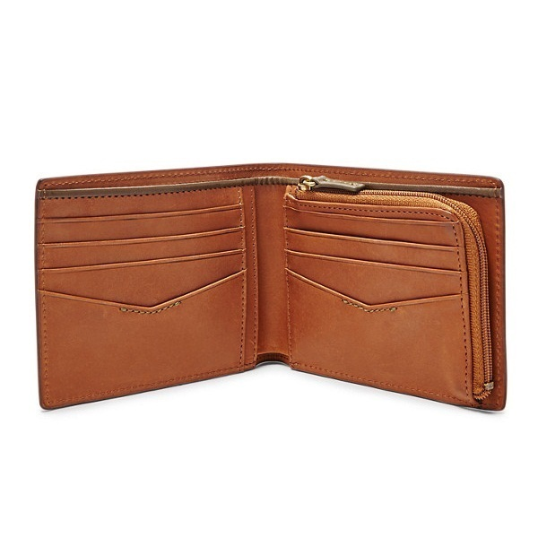 Leather Wallet Manufacturers in delhi